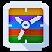 Download FaceDesigner:watch face making 2.0.0.160923 APK
