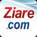 Download Ziare.com 1.5 APK