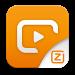 Download Ziggo TV 6.0.18 APK