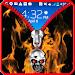 Download Zipper lock screen 1.3.1.122 APK