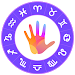 Download Zodiac Signs Master - Palmistry & Horoscope 2018 1.2.8 APK