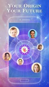 screenshot of Zodiac Signs Master - Palmistry & Horoscope 2018 version 1.2.8