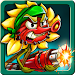 Download Zombie Harvest 1.1.9 APK