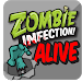 Download Zombie Infection Alive 2.0.11 APK