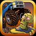 Download Zombie Road Racing 1.0.4 APK