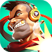 Download Zombie Storm 1.0.7 APK