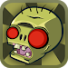 Download Zombie Village 1.33 APK