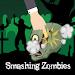 Download Zombie World 1.0 APK
