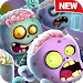 Download Zombies Inc : Idle Clicker 2.3.1 APK