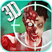 Download Zombies Sniper Shooting 3D 1.3 APK