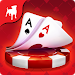Download Zynga Poker – Texas Holdem 21.64 APK