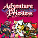 Download Adventure of Priestess 1.57 APK
