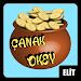 Download Çanak Okey Elit 1.1.7 APK