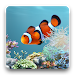 Download aniPet Aquarium LiveWallpaper 2.5.2 APK