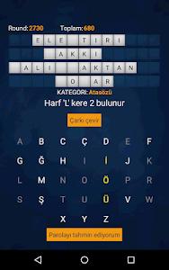 Download Çarkıfelek (Türkçe) 2.61 APK