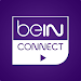 Download beIN CONNECT España 9 APK
