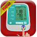 blood pressure cheker detector pro