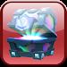 Download chest simulator creator CR 1.3.1 APK