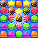 Download cookie crush match 1.2 APK