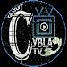 Download cybla-tv gratuit video 1.0.0 APK