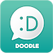 Download doodledoodle _ easy wallpaper 2.3.7 APK