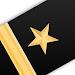 Download eDIVO 1.7.11.2 APK