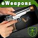 Download eWeapons™ Gun Club Weapon Sim 1.1.5 APK