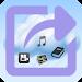 Download eXportitWeb filesharing & blog 1.4.1 APK