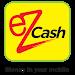 Download eZ Cash 2.2.9 APK