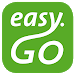 Download easy.GO - For bus, train & Co. 4.7.2 APK