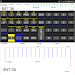 Download ebitt2CalFree 1.3 APK