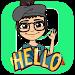 Download fast Bitmoji Avatar-emoji 0.0.2 APK