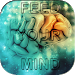 Download feed your mind 2018 1.0 APK