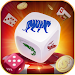 Download fish prawn crab:casino online (free coins) 1.1.28 APK