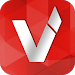 Download free VidkMade Download Guide 1.0.1 APK