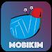 Download free mobikim 5 APK