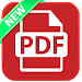 Download free pdf reader for Android 2018 3.8 APK