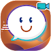 Download Free Video Calls and Chat 14.0.1 APK