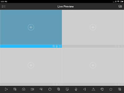 Download gDMSS HD Lite 3.41.004 APK