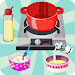 Download games cooking donuts 3.0.0 APK