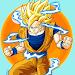 Download goku super fighting 3.0.1 APK