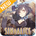 Download guide SINoALICE ーシノアリスー 1.0 APK