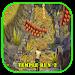 Download guide temple run pro 2 1.0.1 APK