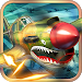 Download iFighter 2: The Pacific 1942 2.30 APK