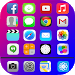 Download iLauncher Iphone X - iOS 11 Launcher And Iphone 7 1.0.0 APK