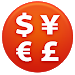 Download iMoney - Currency Converter 0.1.4 APK