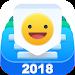 Download iMore Emoji Keyboard - Cool Font, Gif & 3D Themes 2.4.3 APK