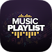 Download iMusic - 100% Free Music 1.0 APK