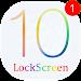 Download Notification Lockscreen 10 4.0.02.03.2017 APK
