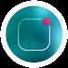 Download iNoty style OS 9 - iNotify OS9 18.1.28.02.2017 APK
